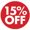 15% off on all locksmith services Plainville Locksmith